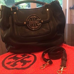 Tory Burch Large Handbag